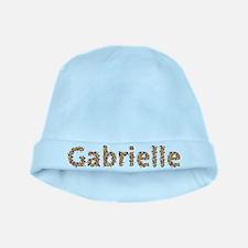 Gabrielle Fiesta baby hat