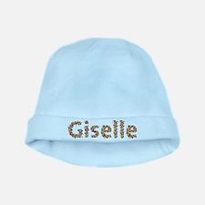 Giselle Fiesta baby hat