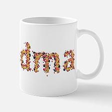 Grandma Fiesta Mug