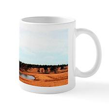 Valerie's Soapbox Mug