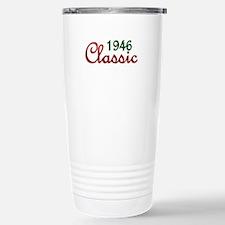 1946 Travel Mug