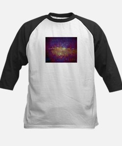Look At The Stars Tee
