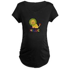 Millie the Lion T-Shirt