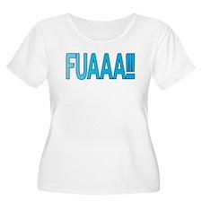 EL Fuaaa T-Shirt