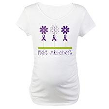 Fight Alzheimers Shirt