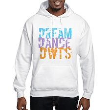 Dream Dance DWTS Hoodie