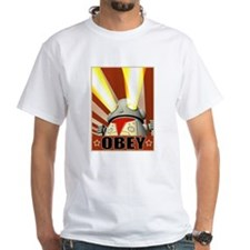 OBEY Version 1 Shirt