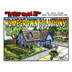 Victory Garden Posters Victory Garden Prints Poster