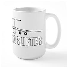 C-141 Mug