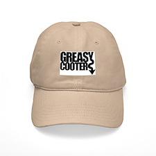 Cooter Baseball Cap