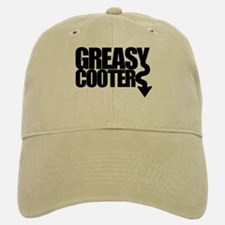 Cooter Cap