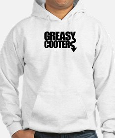 The Cooter Hoodie