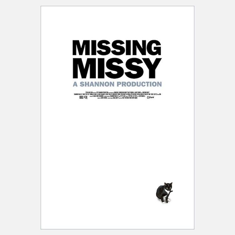 Missing Missy Large Movie