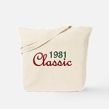 Cute Vintage weddings Tote Bag