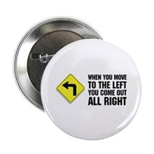 Move to the Left Button