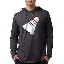 evolution-archer Performance Dry T-Shirt