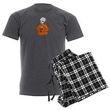 evolution-skateboarder T-Shirt