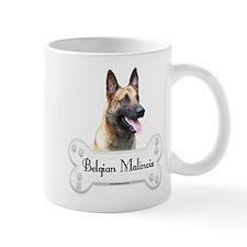 Malinois 2 Mug