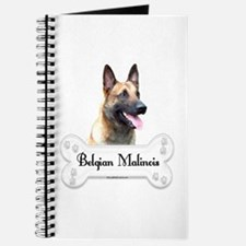 Malinois 2 Journal