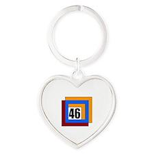 Cute 155 Keychains