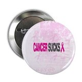Chemotherapy humor Buttons