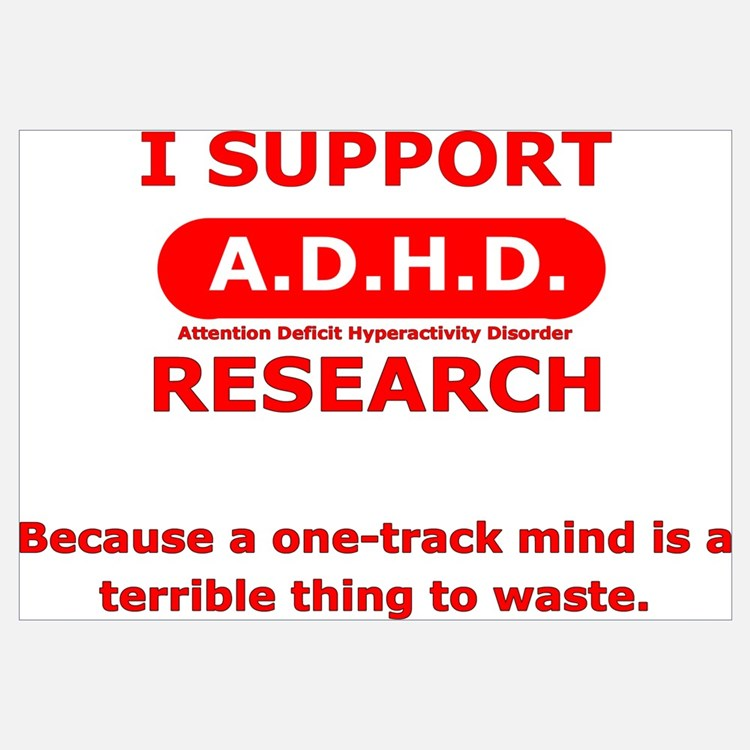 vyvannse research I've been taking 30 mg of vyvanse for several years for adhd  i did research  and contacted dr hale's office and it seemed like it was ok to.