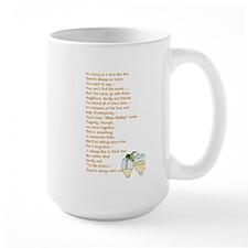 AMC Final Toast Mug