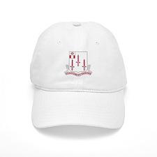 DUI - 54th Engineer Battalion Baseball Cap