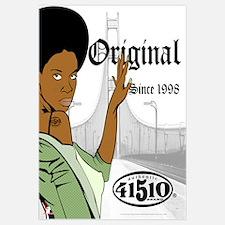 Original Since 1998 - Movie