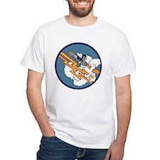 2nd Bombardment Squadron Insignia Shirt