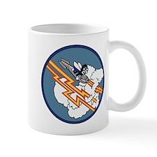2nd Bombardment Squadron Insignia Small Mug