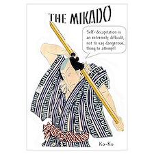 MIKADO Ko-Ko