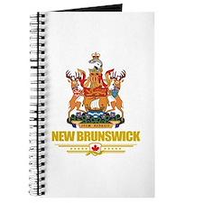 New Brunswick COA Journal