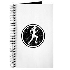 Female Runner Journal