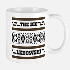 The Big Lebowski Sweater Mug