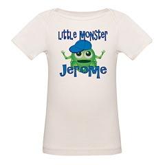 Little Monster Jerome Tee