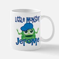 Little Monster Jerome Mug