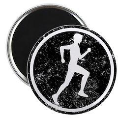 Male Runner 2.25