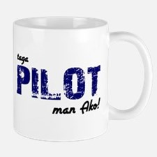 Pilotme Mug