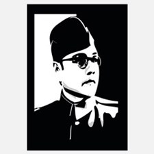 Subhas Chandra Bose, Indian