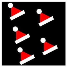 Navidad ? Chrismas Poster