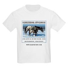 Bash 2006 Kids T-Shirt