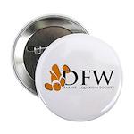 DFWMAS Button