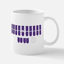 spell_mug Mugs