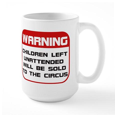 AD01 CP-MUG Mugs