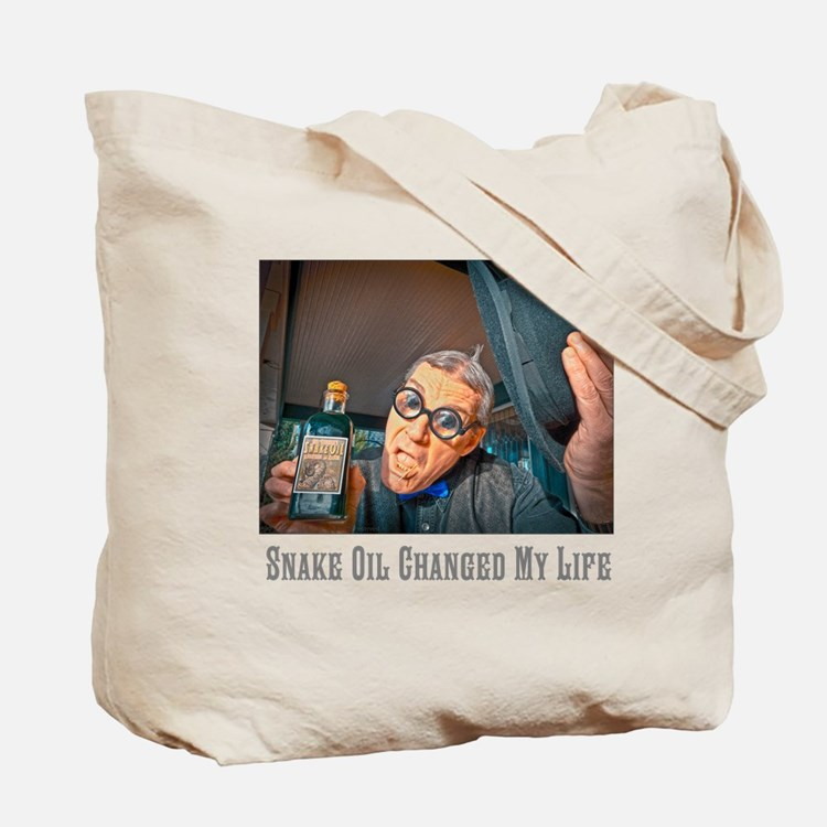 Cute Sales e Tote Bag