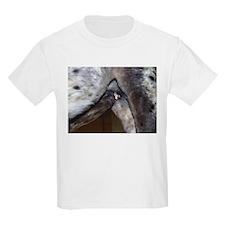 Udder Kids T-Shirt