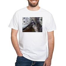 Udder Shirt