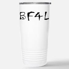 BF4L Travel Mug