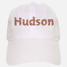 Hudson Fiesta Baseball Baseball Cap